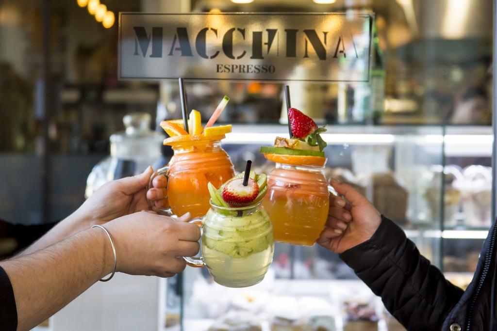 Macchina_Kingsgrove-51-min